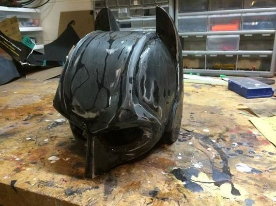 batman_armor
