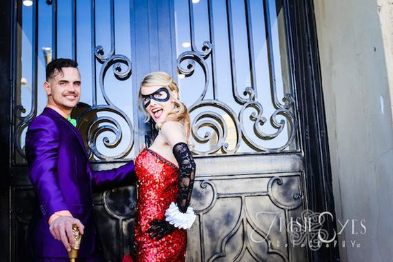 batman_themed_wedding