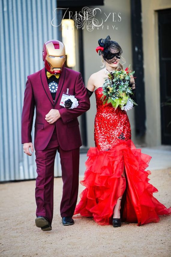batman_themed_wedding