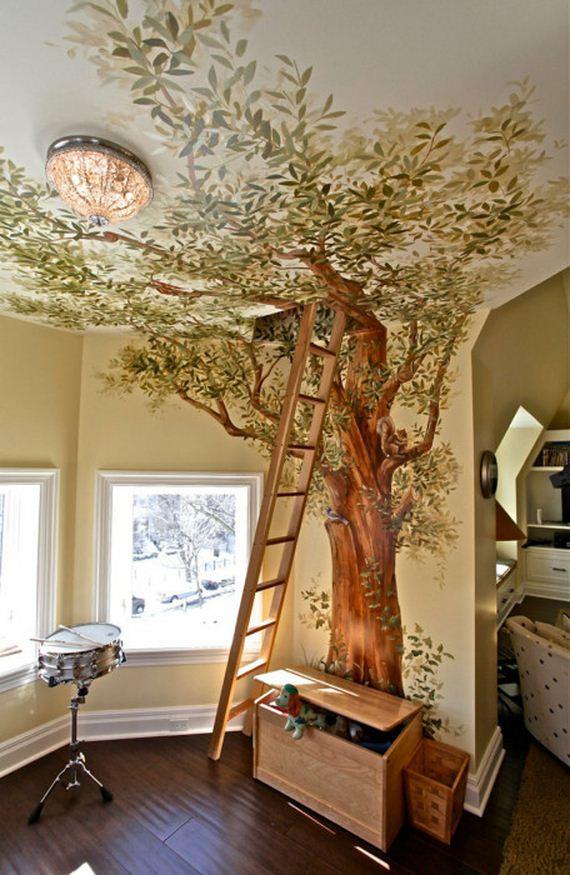 beautiful_interior