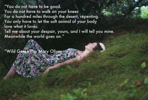 beautiful_quotes