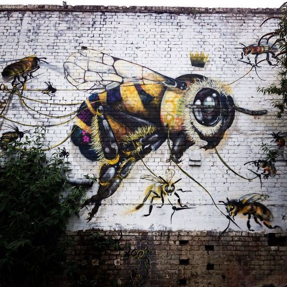 bee-campaign-save