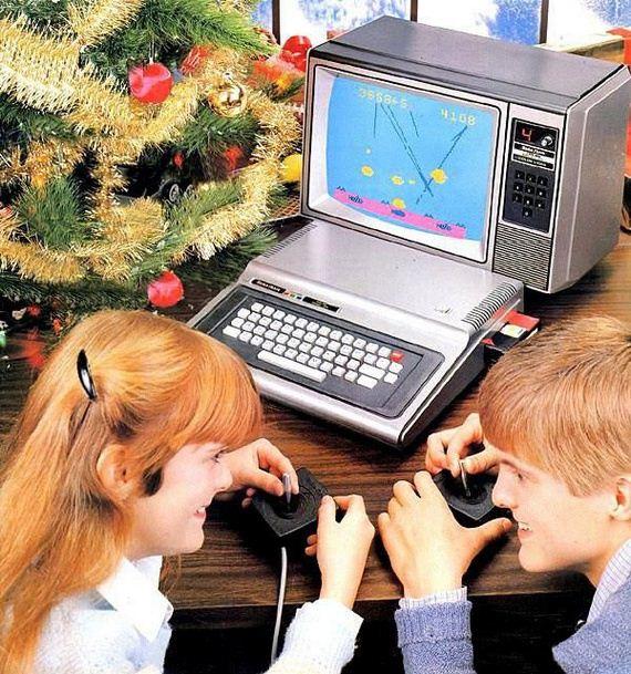 beginning-computer-era