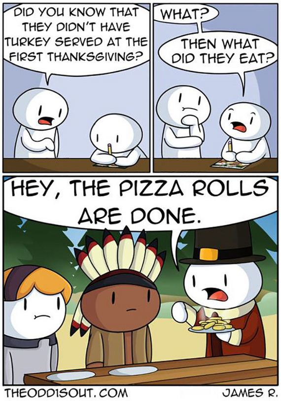 Funny comic strips cartoons
