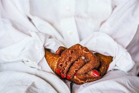 best_wedding_photography