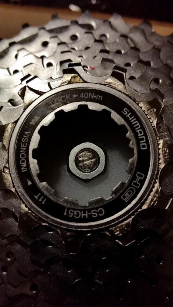 bicycle_clock