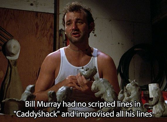 bill_murray