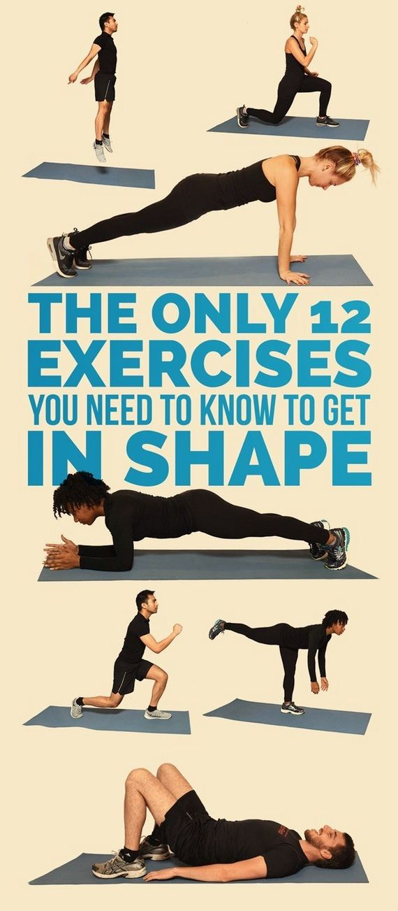 bodyweight_exercises