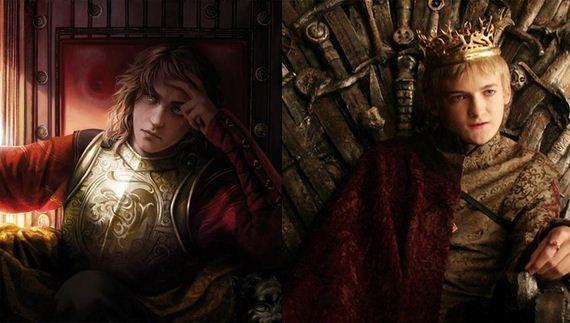 book-character-gameofthrones