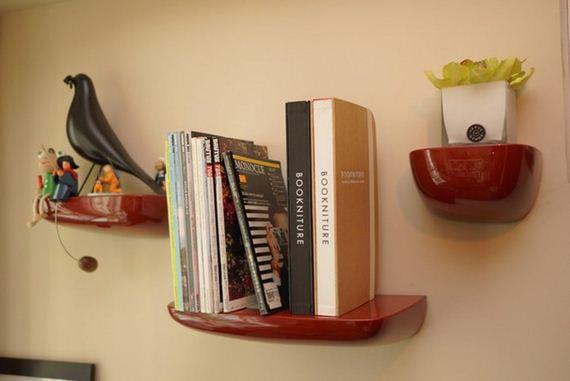 book-furniture
