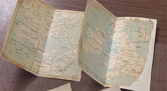 book-japan-restoration