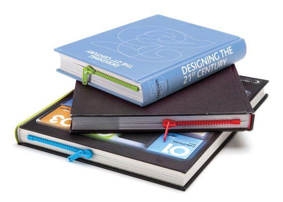 bookmarks-creative