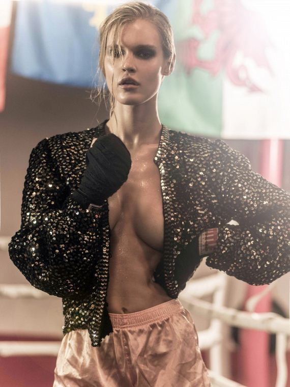 boxing-and-beauty
