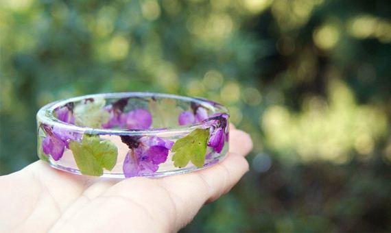bracelet-handmade-resin