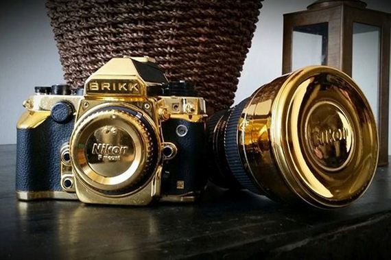 brikk_lux_nikon_df