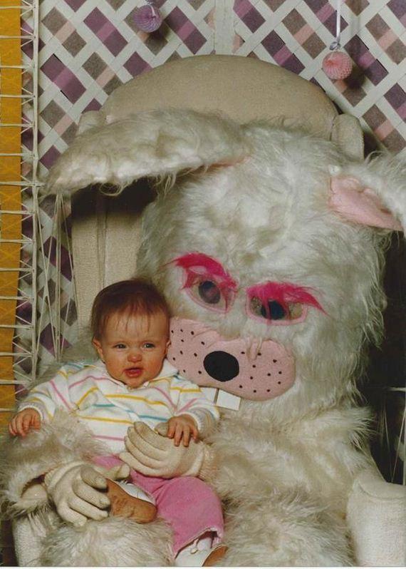 bunny-creepy