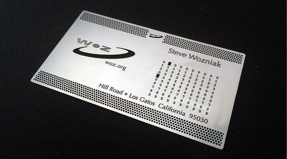 business-card-celebrity