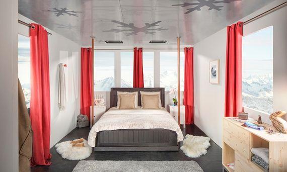 cablecar-hotel