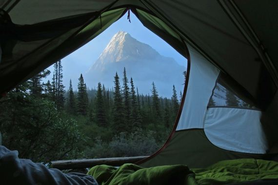 camping-travel-world
