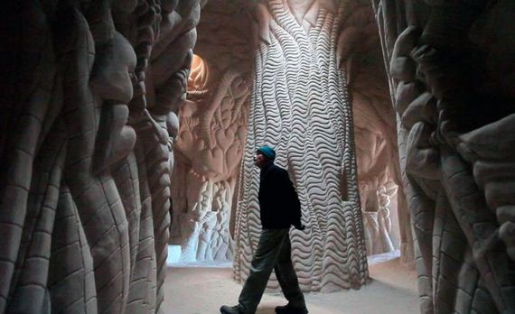 carved_cave