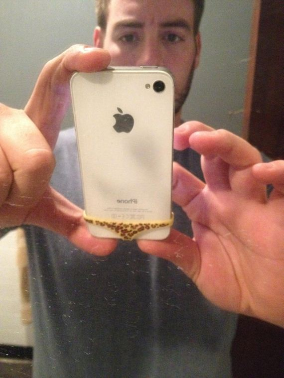 case-phone-strange