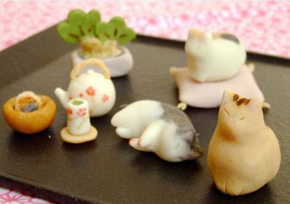 cat-sweets