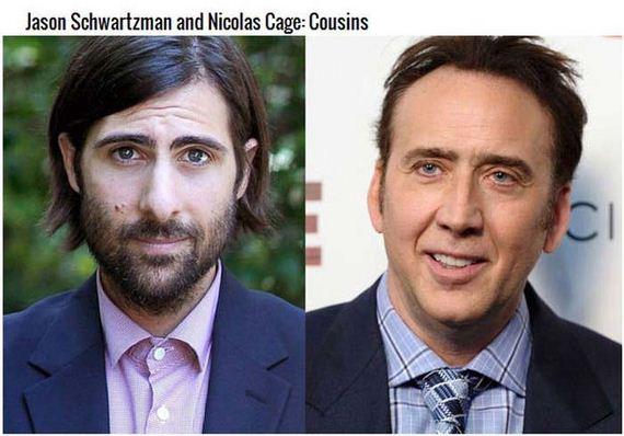 celebrities_related