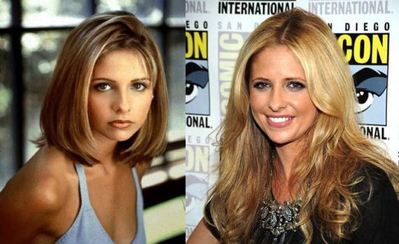 celebrity-now-then-90