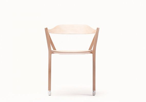 chair-inactivite