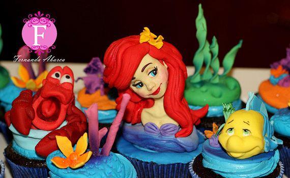 character-cupcake-movie