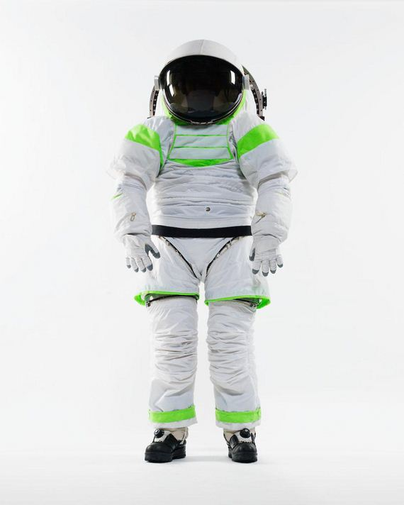 check-out-the-evolution-of-the-space-suit
