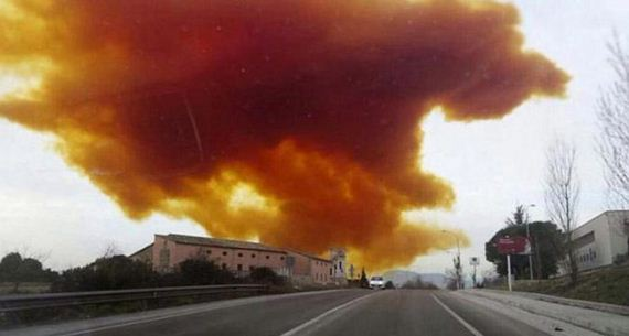 chemical_plant_explosion