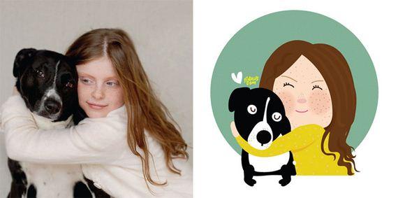 child-illustration-photo