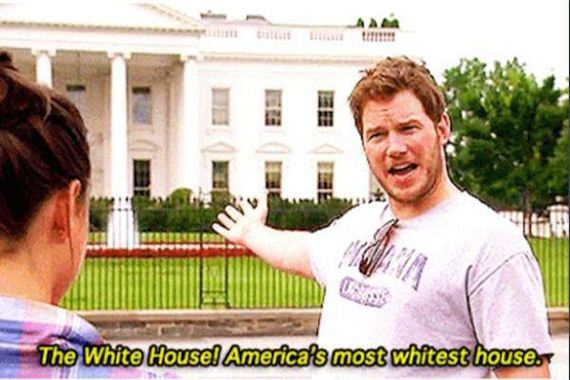 chris-pratt-is-one-funny-mother-fucker