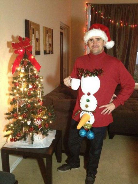 christmas_cheer