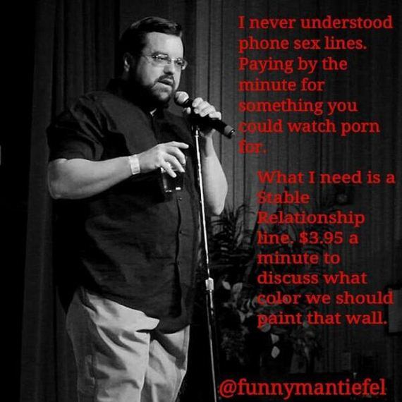 classic_stand_up_comedy
