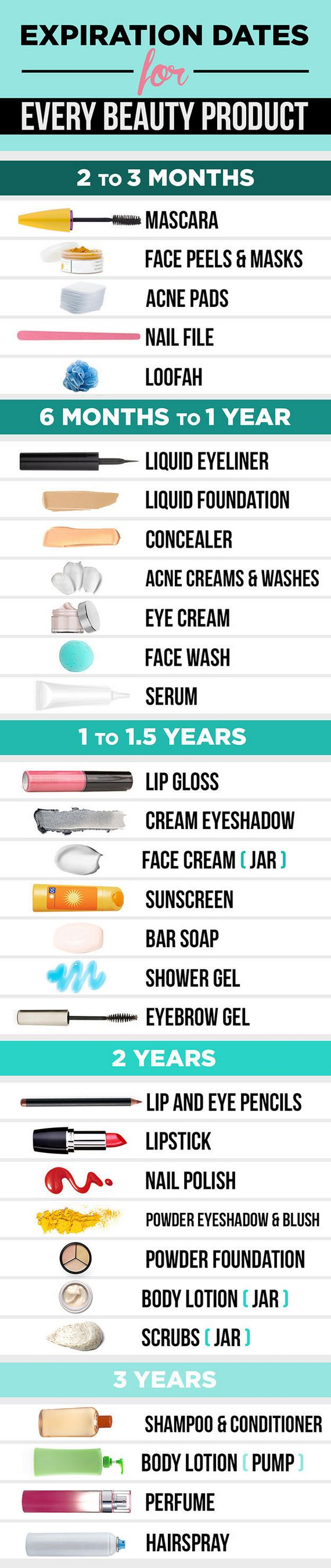 cleaning-makeup