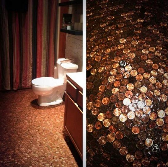 coin_floor