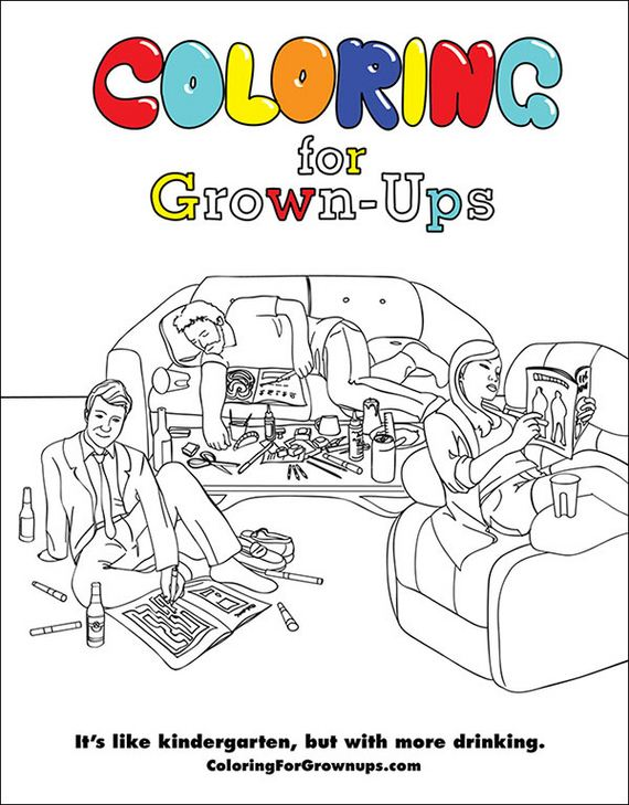 coloring_book_grown_ups