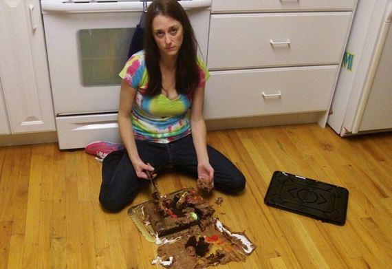 cooking-fail