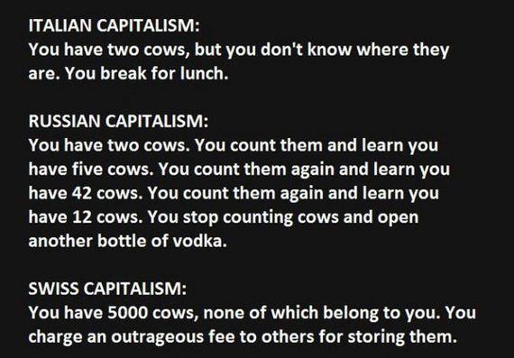 cool_capitalism