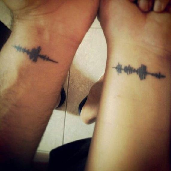couple-tattoo