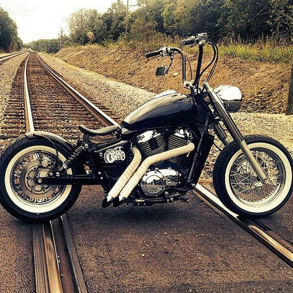crafted_bobber