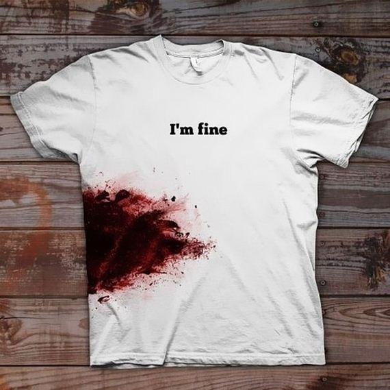 creative-t-shirt