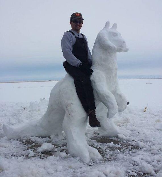 creative_snow_sculptures
