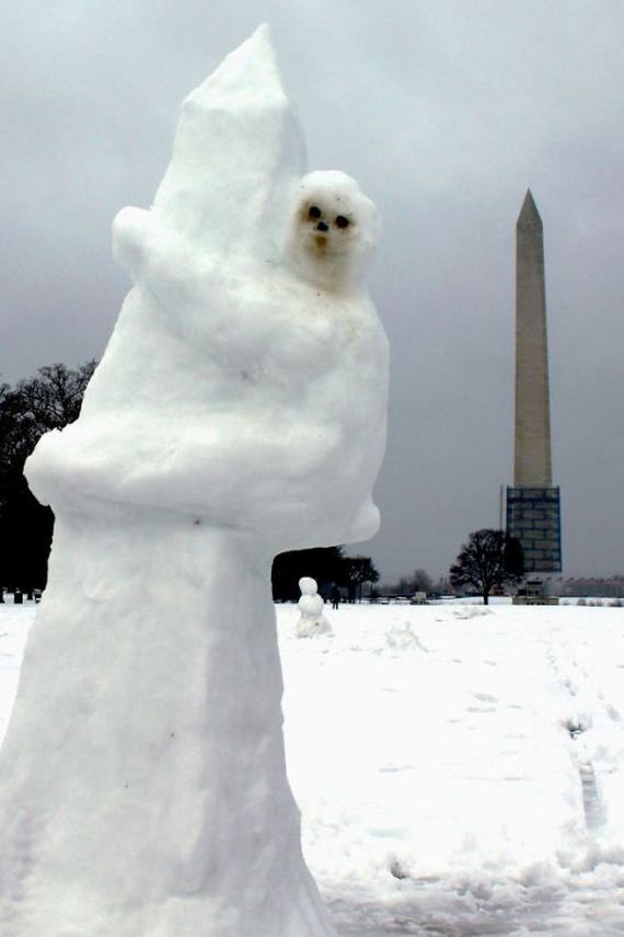creative_snow_sculptures