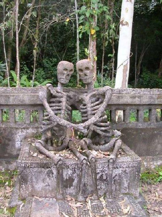 creepiest_and_strangest