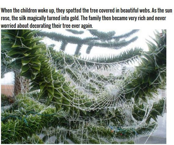 creepy_christmas