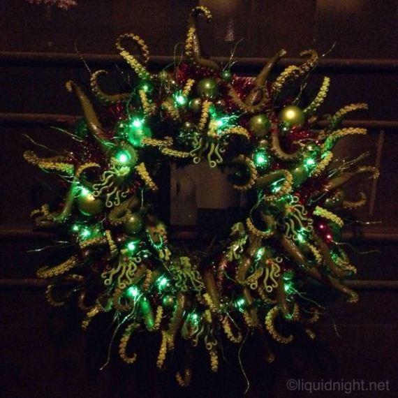 cthulhu_wreath-1