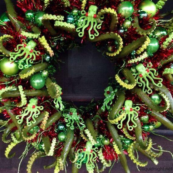 cthulhu_wreath